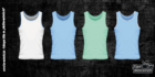fan_material_background_900_450_tanktop_2