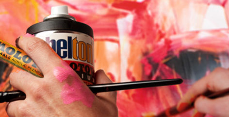 header_products_molotow1