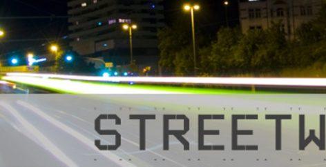 produkte_streetwear